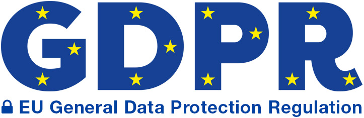#The Nanty Narking of GDPR#